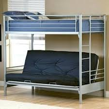 couch bunk bed. Loft Bed With Couch Bunk Combo Inspiring Convertible Sofa