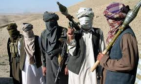 women in the back story amnesty international uk taliban fighters in 2006 acirccopy apgraphicsbank