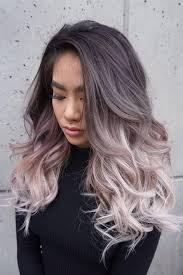 Hairstyle Ombre Best 25 Ombre Hair Style Ideas Hair Colours Ombre 5927 by stevesalt.us