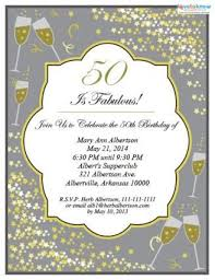 Birthday Invitations Free Download Gorgeous 48th Birthday Invitations Wording Ideas Free Printable Birthday