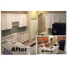 Kitchen Cabinets Jacksonville Fl Designing Pictures