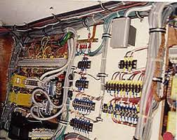 boats yachts tips on electrical system use and maintenance electric 2 jpg 50549 bytes