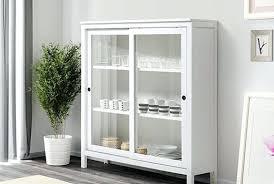 display cabinet ikea smart stylish dining storage cabinets display cabinets display display cabinet ikea canada