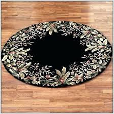 indoor outdoor rug 9x12 target round rug target round indoor outdoor rugs target rugs target rugs