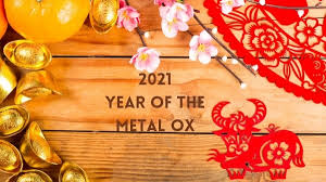 2021 chinese zodiac sign ox: Feng Shui Master Reveals Horoscope Predictions For 2021 Year Of Metal Ox The Summit Express