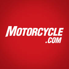<b>Motorcycle</b>.com YouTube Channel