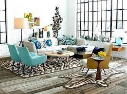 modern rug mid century rugs retro pillows wool oriental outdoor uk ru