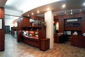 law office interior. Law Firm Office Interiors- An Overview Interior