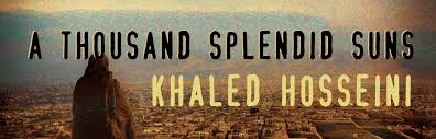 heart wrenching moments in a thousand splendid suns that made  a thousand splendid suns 2007 is the second novel by khaled