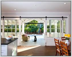 pella sliding door with blinds modern style sliding doors with sliding patio door pella sliding door
