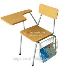 school chair back. Contemporary Back School Student Plywood Chairs With Tables Attached Side Wire Basket  AttachedSchool Chair Table  Buy AttachedStudent  Throughout Back