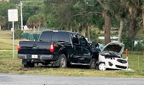 British family of four killed in Florida car crash at Kennedy Center ...