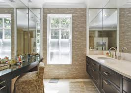 Custom Bathrooms Gallery Concept One Kitchen  Bath LLC - Bathrooms gallery