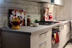 excellent what is the effect of oven cleaner on kitchen countertops inspiration inspirational what is