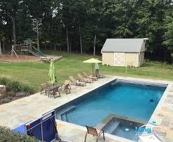 custom inground pools. Design Services #002 By Lang Pools Custom Inground C