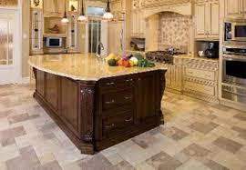 home depot kitchen floor tile floor astounding home depot kitchen tile til on kitchen floor tiles