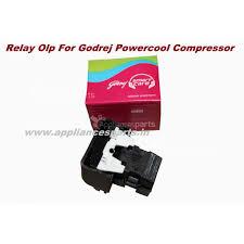 olp bass wiring diagram wiring library godrej refrigerator compressor wiring diagram 7 pin relay