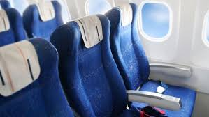 window seat airplane. Perfect Airplane If You Want A Spot With View Be Sure To Avoid These Window Seats Inside Window Seat Airplane