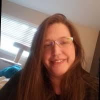Deanna Coker - League City, Texas, United States   Professional ...