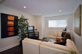basement window treatment ideas. Home Design And Decor , Window Treatment Ideas For Basement Windows : Rectangular Shutter