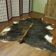 home interior exploit rodeo cowhide rugs rodeo pillows accessories from rodeo cowhide rugs