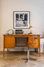 home office work room furniture scandinavian. 10 Key Features Of Scandinavian Interior Design // Simple Accents -- Decor Is Kept Home Office Work Room Furniture V