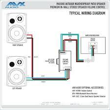 outdoor speaker wiring diagram wiring diagrams schematic outdoor speaker wiring diagram wiring diagram for you u2022 headphone wiring diagram outdoor speaker wiring diagram