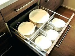 ikea kitchen drawer organizer drawer dividers kitchen drawer organizers drawer dividers ikea canada kitchen drawer organizer