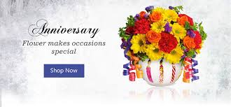 anniversary flowers delivery flower gifts