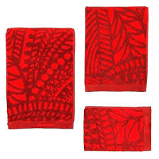 black bathroom rug set home design a bathroom towel and rug sets red black bathroom rugs towels and breathtaking bath towel rug in black and white bathroom