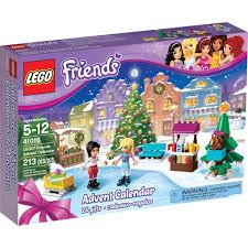 LEGO Creator Treehouse Play Set  Lego CreatorWalmart Lego Treehouse