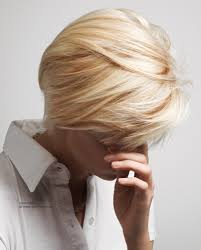 Hair Style Tip blonde hair with red highlights blonde hair with lowlights 8897 by stevesalt.us