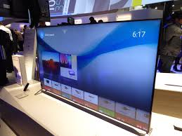 sony tv android. android tv is the smart system used on sony\u0027s 2015 televisions. david katzmaier/cnet sony tv