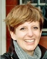 Apothekerin <b>Eva Schaffert</b>. Department für Pharmazie - schremmer