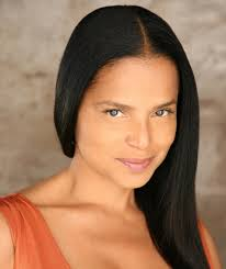 Victoria Rowell Sues CBS, Sony Claiming Racial Discrimination In ...