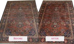 washing area rugs rugs are gently hand washed using the following steps cleaning small area rugs
