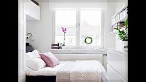 49 Best Kleines Schlafzimmer Einrichten Ikea The Complete Guide