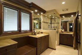 Master Bedroom Bathroom Master Bedroom And Bathroom Designs Houseofflowersus