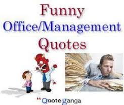 Funny Office Quotes Simple Motivational Teamwork Quotes For Office Quotes About Funny