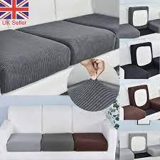 1 3 seats sofa seat cushion covers