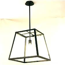 inexpensive pendant lights lights inexpensive pendant lighting drum lights custom inexpensive pendant lights