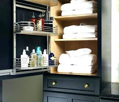 under kitchen cabinet storage baskets under cabinet organizers bathroom under cabinet storage storage cabinet pantry storage baskets kitchen under cabinet