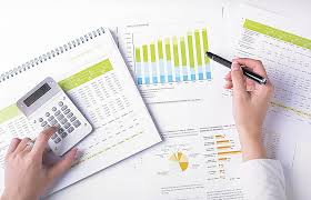 finance assignment help usa finance assignment experts usa finance assignment help
