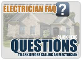 electrician killeen tx.  Electrician Search For And Electrician Killeen Tx S
