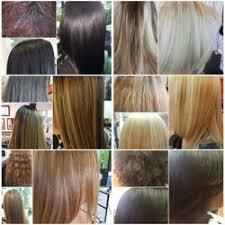 Noemi Dominican Hair Salon 2 47 Photos Hair Salons
