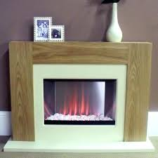 electric fireplace insert menards interior barn doors home depot and more design jobs san go