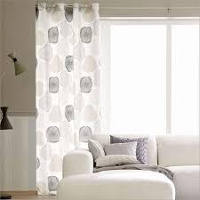 50 Das Beste Von Badezimmer Fenster Vorhang Bilder Inspiration Von