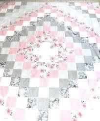 Childrens Quilt Patterns Uk Childrens Patchwork Quilt Material ... & Childrens Patchwork Quilts For Sale Childs Patchwork Quilt Pattern  Childrens Patchwork Quilt Material This Is A Adamdwight.com