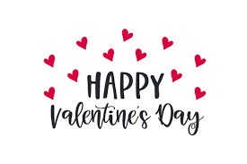 I make a small portion when these links are used, at no additional cost to you. Happy Valentine S Day Svg Cut File By Creative Fabrica Crafts Creative Fabrica