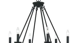 full size of hanging chandelier above dining table with plug cake stand uk furniture hardwood flooring